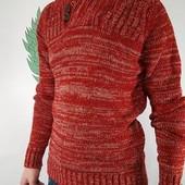 Вязаный свитер/джемпер