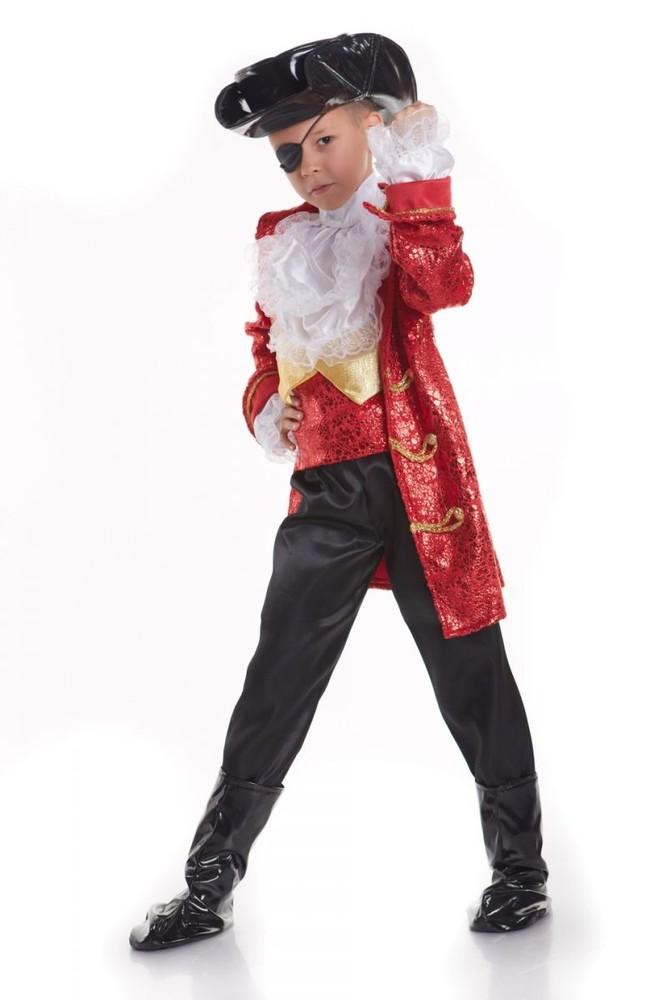 Прокат карнавальных костюмов киев фото №1