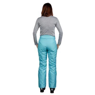 Брюки штаны лыжные wedze  фото №9