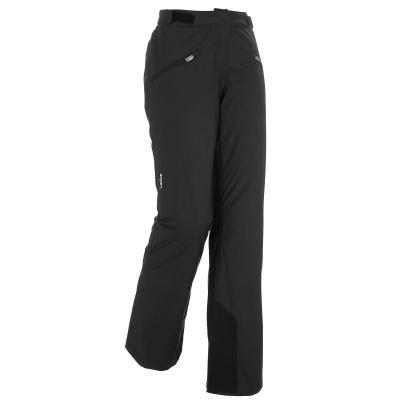 Брюки штаны лыжные wedze  фото №1