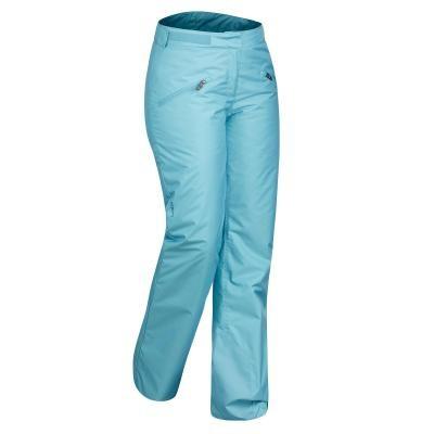 Брюки штаны лыжные wedze  фото №6