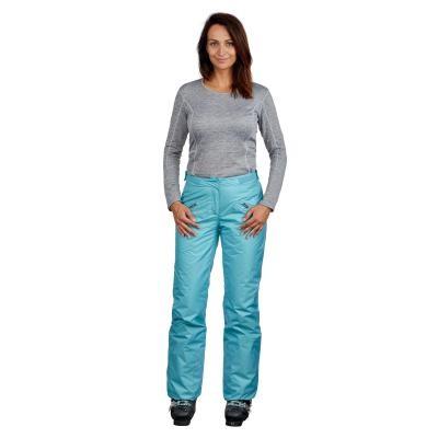 Брюки штаны лыжные wedze  фото №7