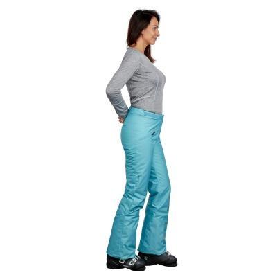 Брюки штаны лыжные wedze  фото №8