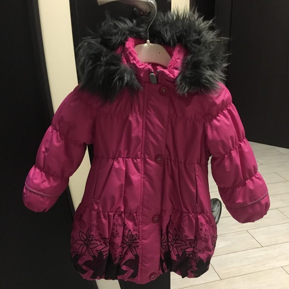Пальто lenne распродажа фото №1
