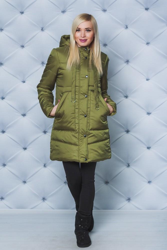 Новинка! зимові  теплющі куртки. фото №1