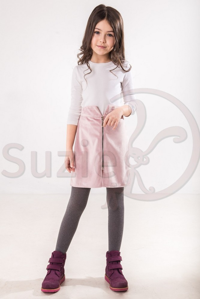 Стильная юбка от suzie фото №1