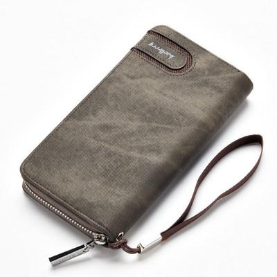 436e27ec7fd5 Портмоне, кошельки, бумажники - Купить недорого портмоне - низкие ...