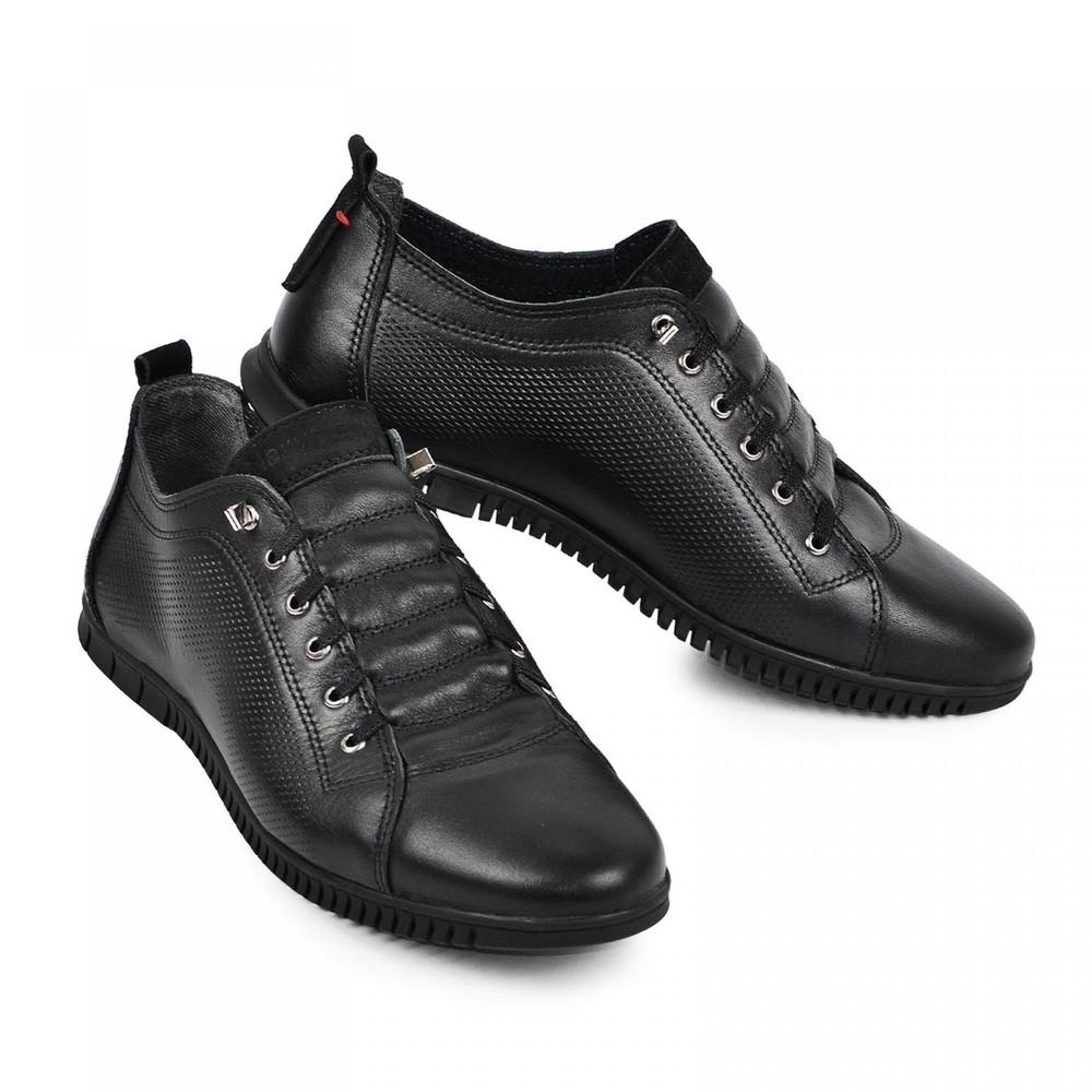 спортивная мужская обувь виде уг картинки больше интересует система