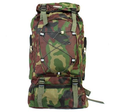 529c1c2de95e Купить рюкзак - Низкие цены на рюкзаки, портфели - Клумба