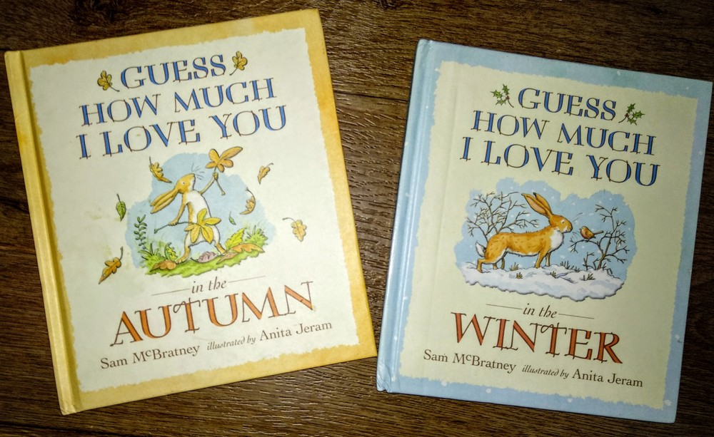 Книжка для детей на английском. фото №1