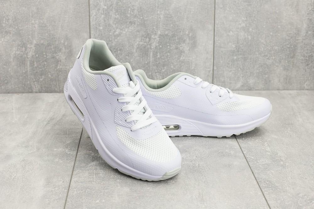 6a5b5610 Кроссовки мужские nike air max white, цена 850 грн - купить ...