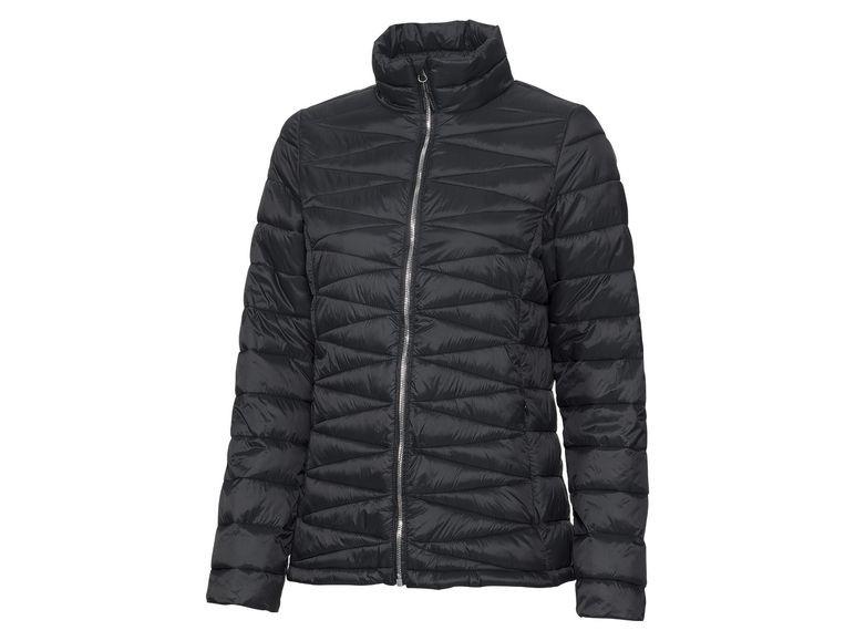 Р.м-l женская легкая куртка , германия фото №1
