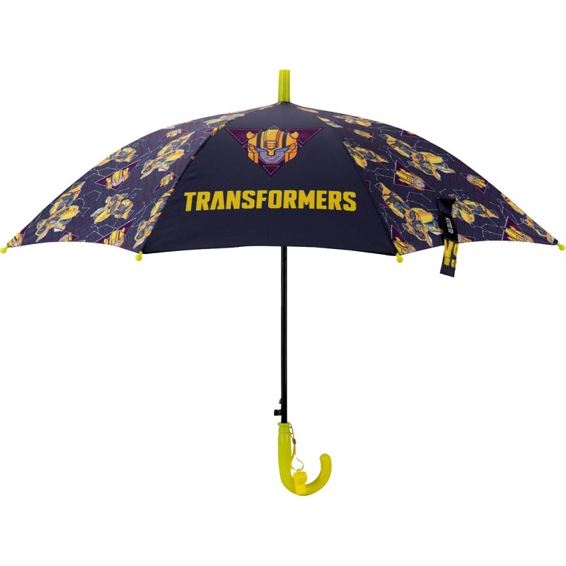 Зонт детский kite kids tf19-2001 фото №1