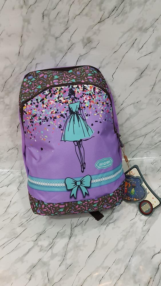 """Рюкзак""""красотка"""".нереально красивый. фото №1"""