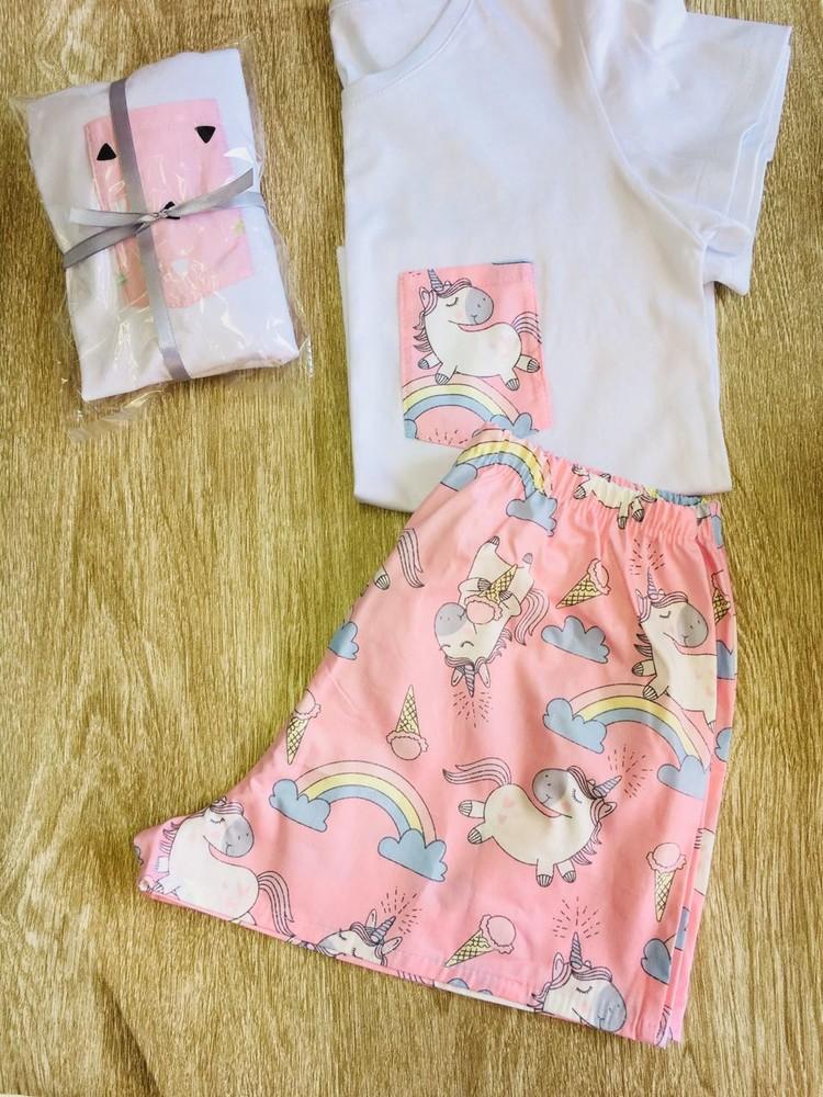 Пижама фото №1