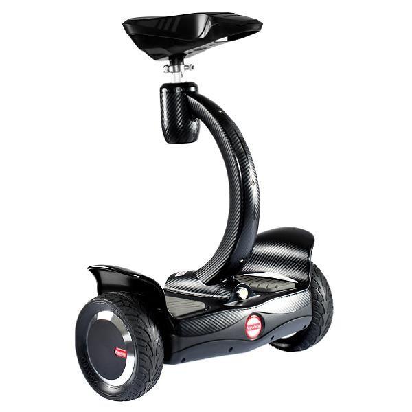 Гироборд airwheel фото №1
