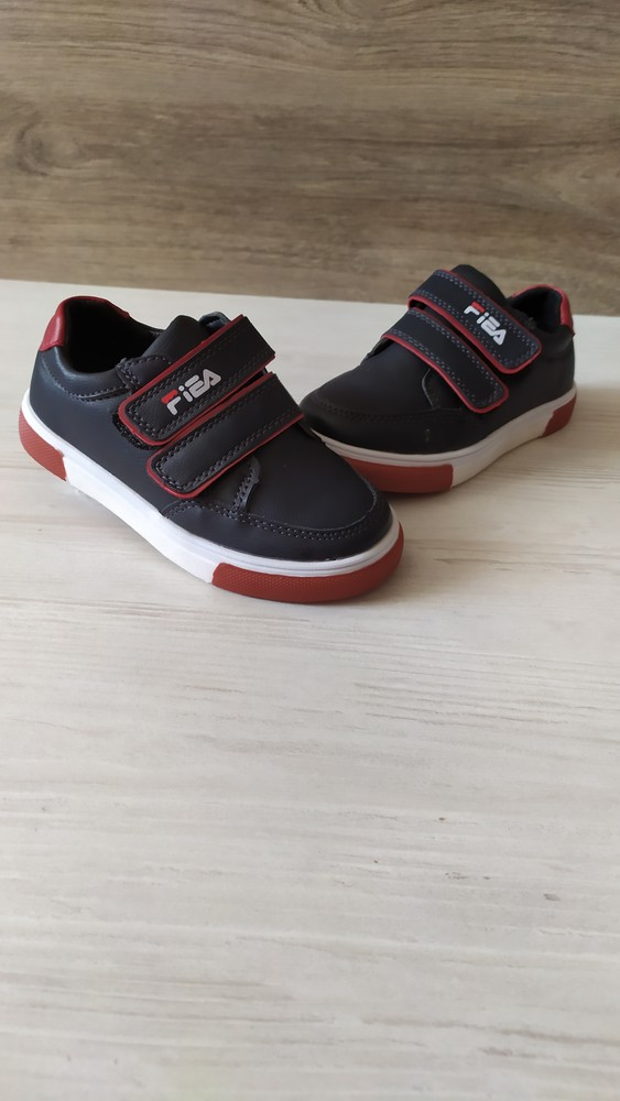 Туфли спортивные , кроссовки для мальчика фото №1