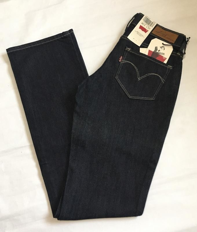 Распродажа!!! классические джинсы фото №1