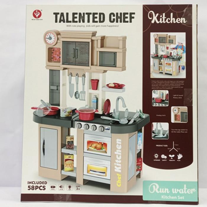 Кухня 922-102 фото №1