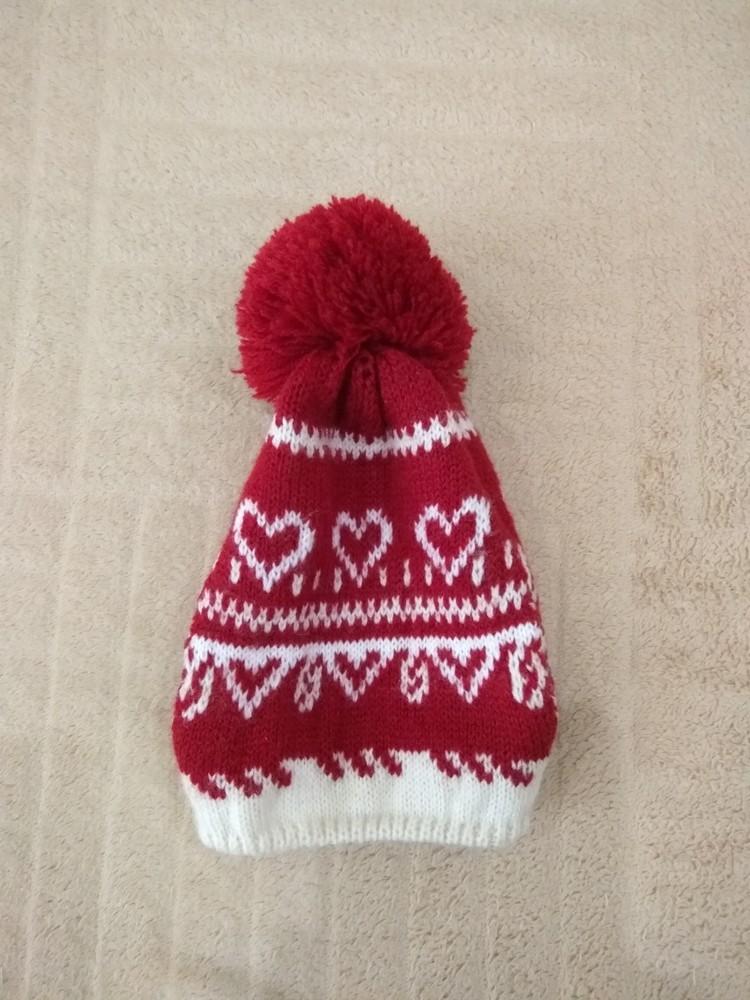 Продам новую, фирменную ,красивенную шапку для собак 8-12 кг. фото №1