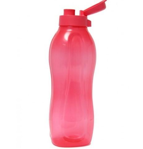 Эко-бутылка (1,5 л) tupperware фото №1