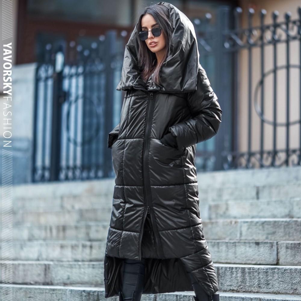 Зимнее пальто 42,44,46,48,50 размеры разные цвета фото №1