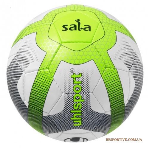 Мяч для мини-футбола uhlsport фото №1