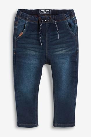 Нові джинси next розм. 2-3 р./98 в наявності фото №1