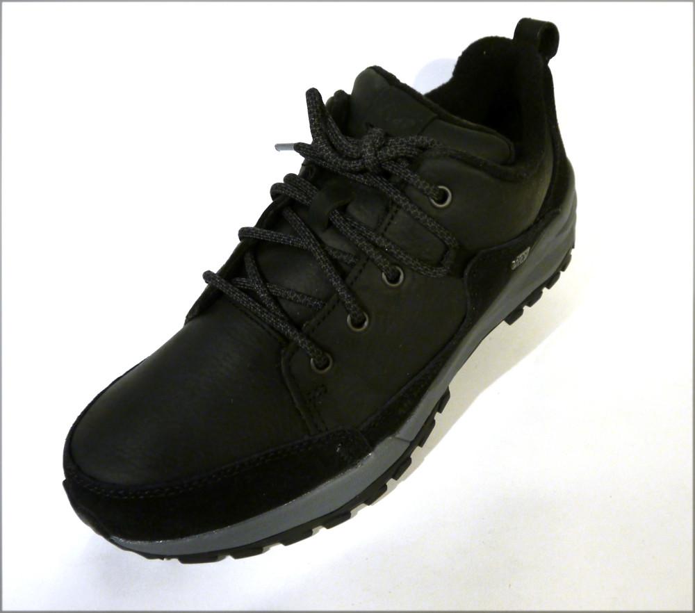 Merrell icepack черные зимние ботинки кроссовки оригинал 38 39 40 40.5 фото №1