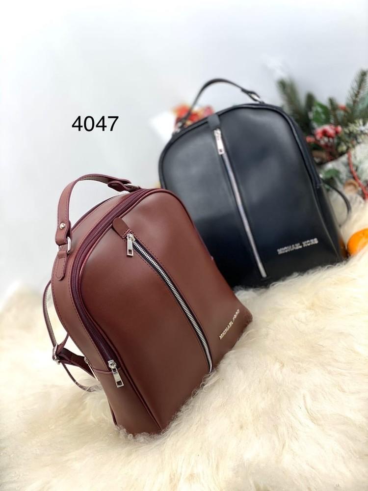 Женская сумка-рюкзак, 4047 фото №1