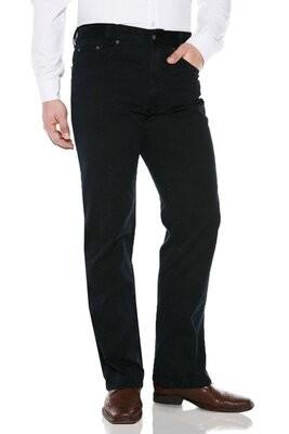 Мужские джинсы joker jean's harlem walker 38/32 длина 110см. фото №1