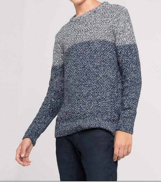 Фирменный свитер c&a cunda германия. супер цена! фото №1