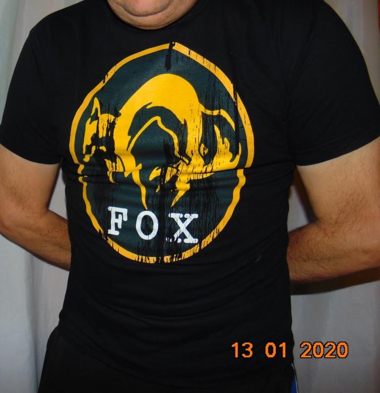 Стильная фирменная футболка катон бренд sols.м-л .унисекс . фото №1