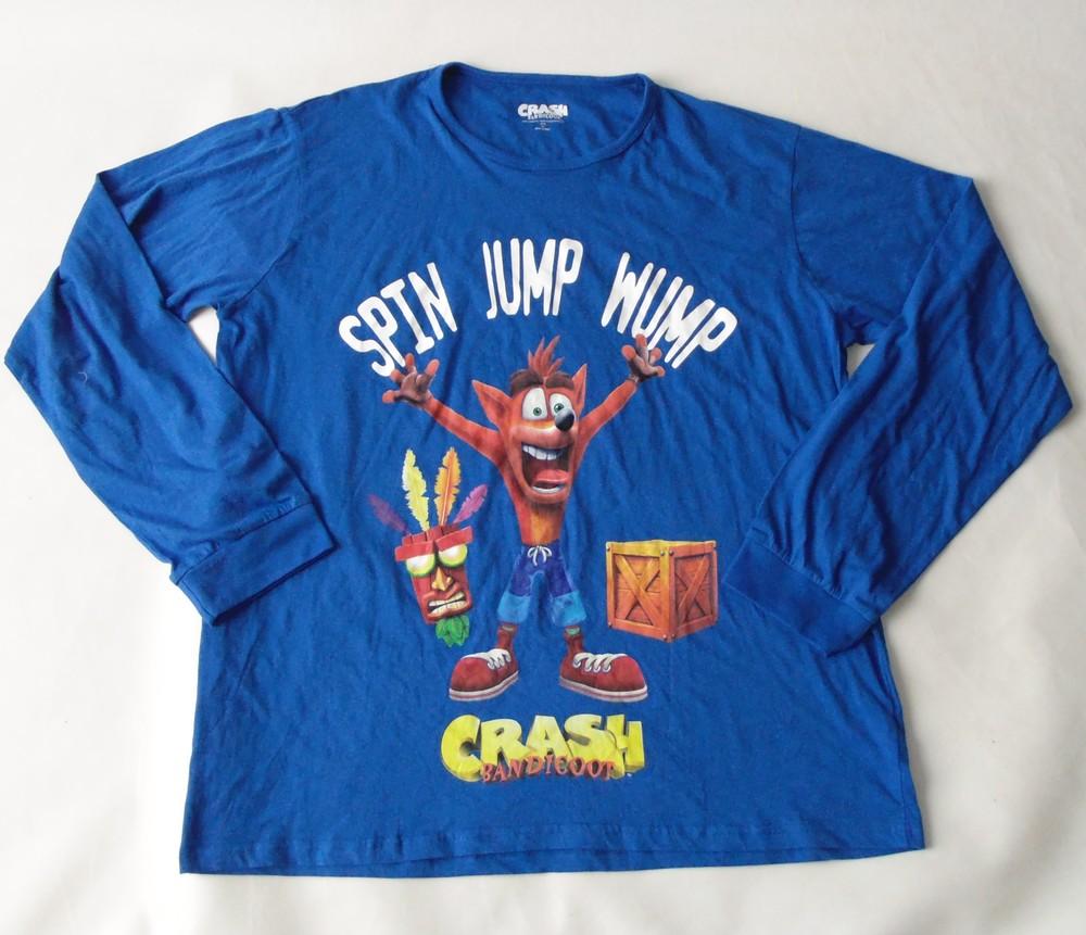 Пижамный свитер primark англия хл фото №1