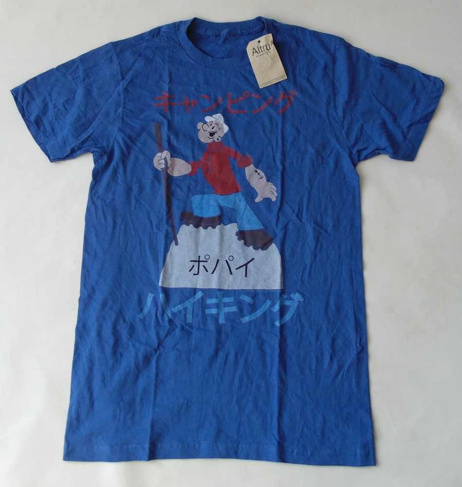 Домашняя пижамная футболка м altru фото №1