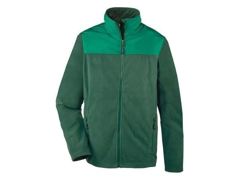 Куртка ветровка немецкого бренда crivit softshell фото №1