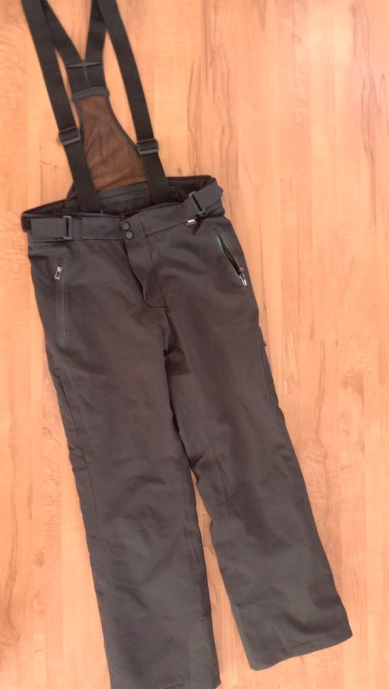 Полукомбинезон (брюки) rossi, размер 50 фото №1