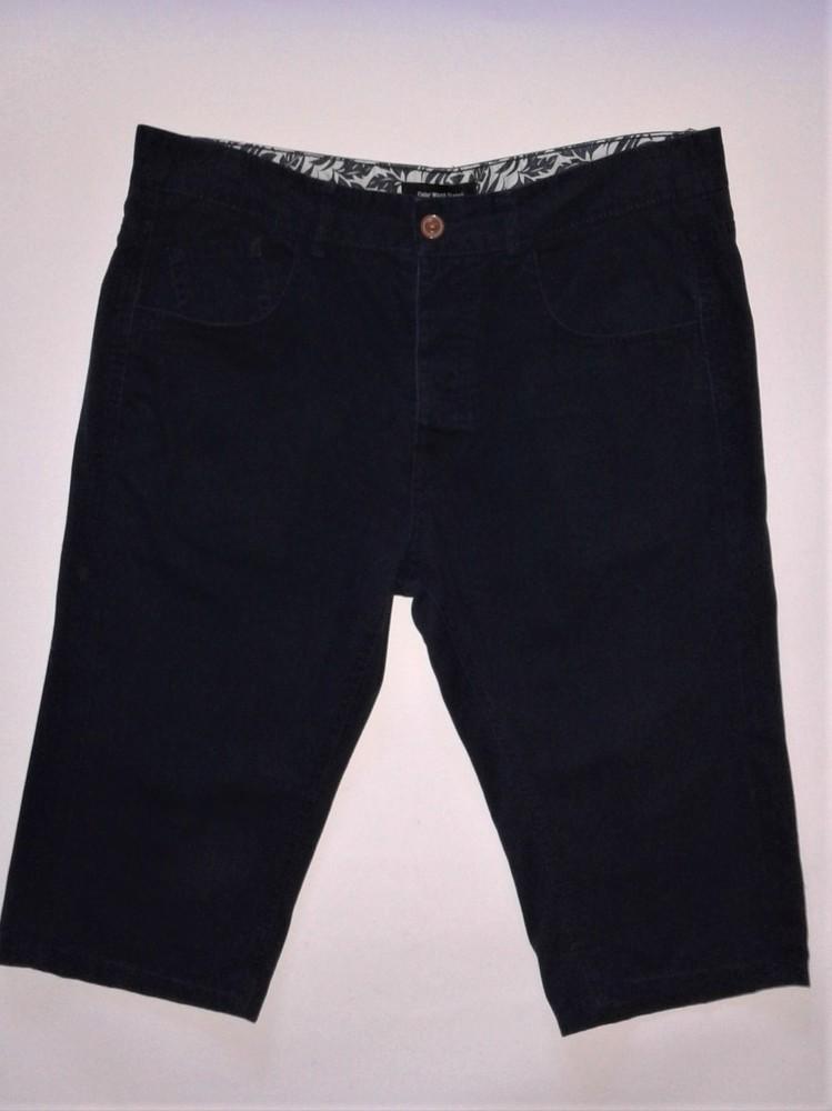 Мужские шорты cedarwood state p. l-xl фото №1
