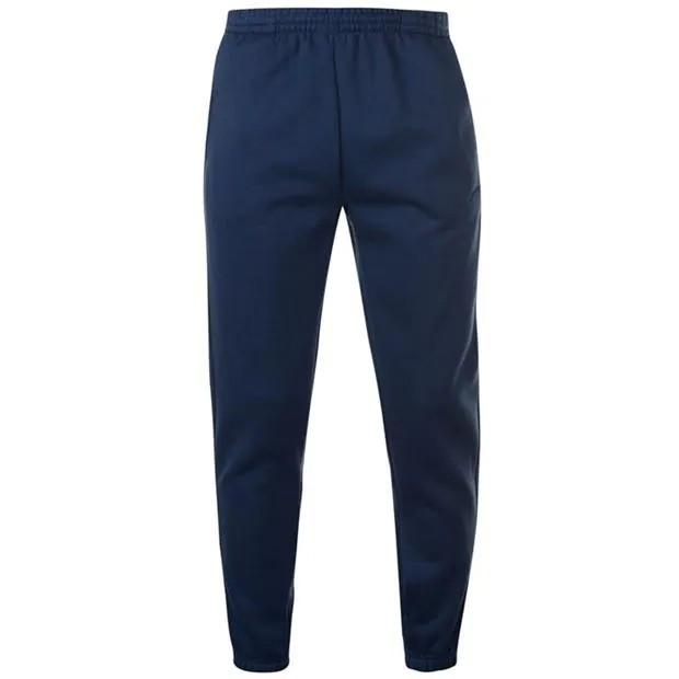 Теплые мужские спортивные штаны новые слезенгер slazenger оригинал фото №1