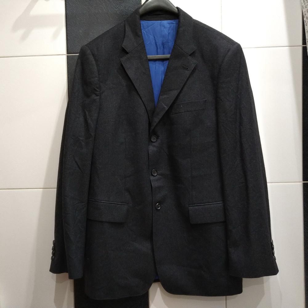 Блейзер (пиджак) dolzer р-р. l фото №1