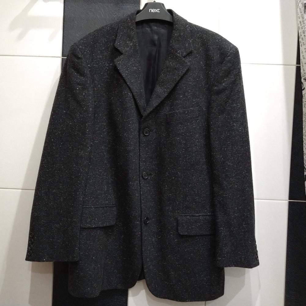 Блейзер (пиджак) sincs р-р. m-l фото №1