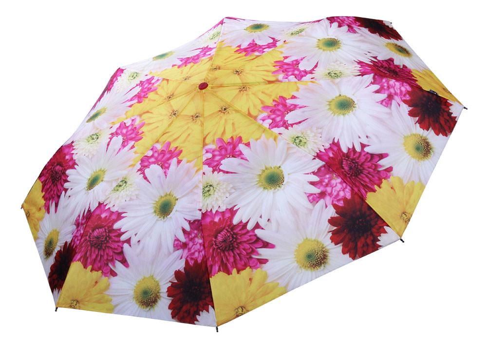Бесплатная доставка. зонты полные автоматы airton. гарантия 6 мес. фото №1
