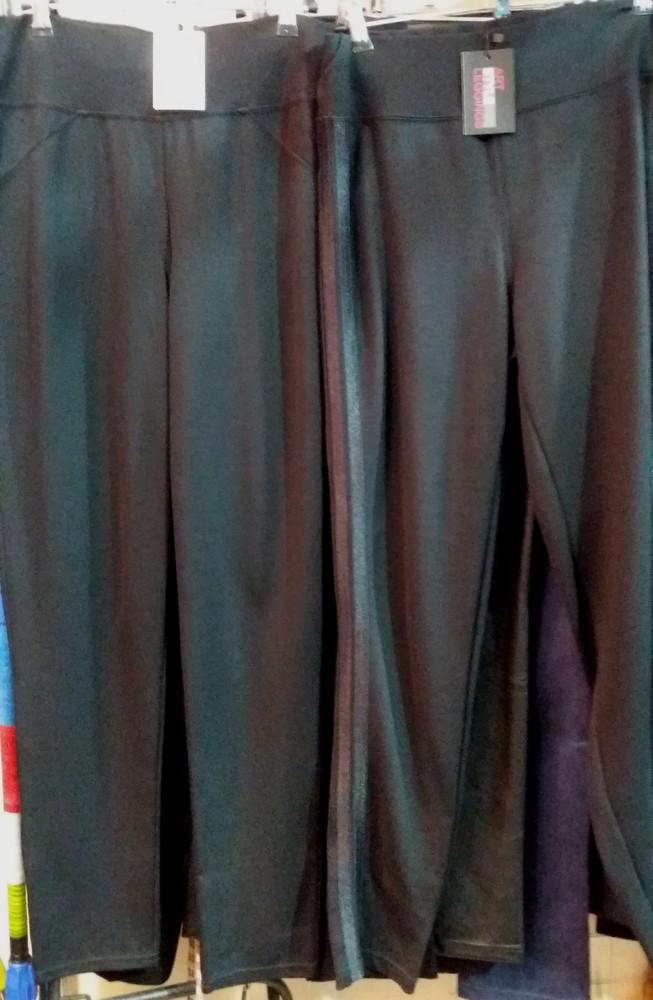 Брюки женские стрейч - коттон, размеры 50 - 66 опт и розница фото №1