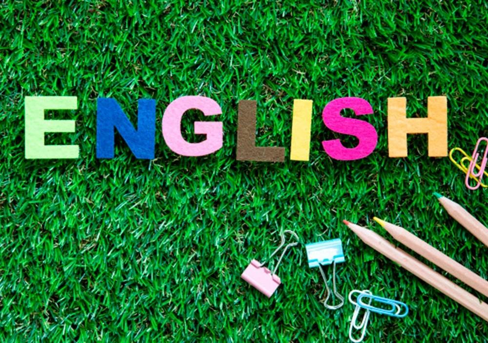 Репетитор английского и французского, помощь с домашними заданиями фото №1