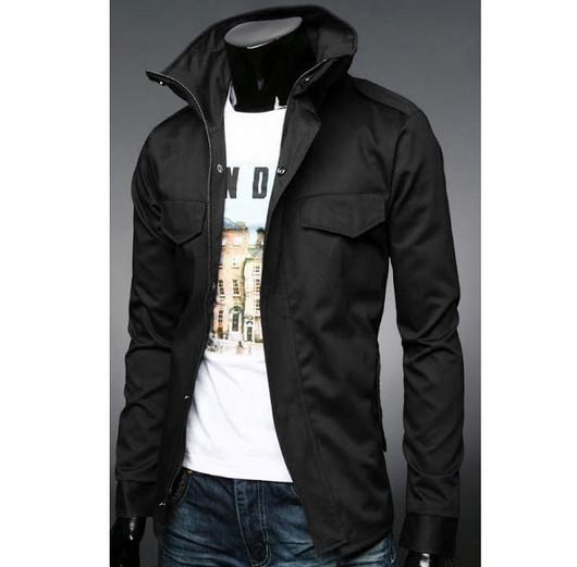 Куртка 314 фото №1