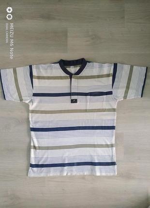 Качественная тениска, футболка, поло! фото №1