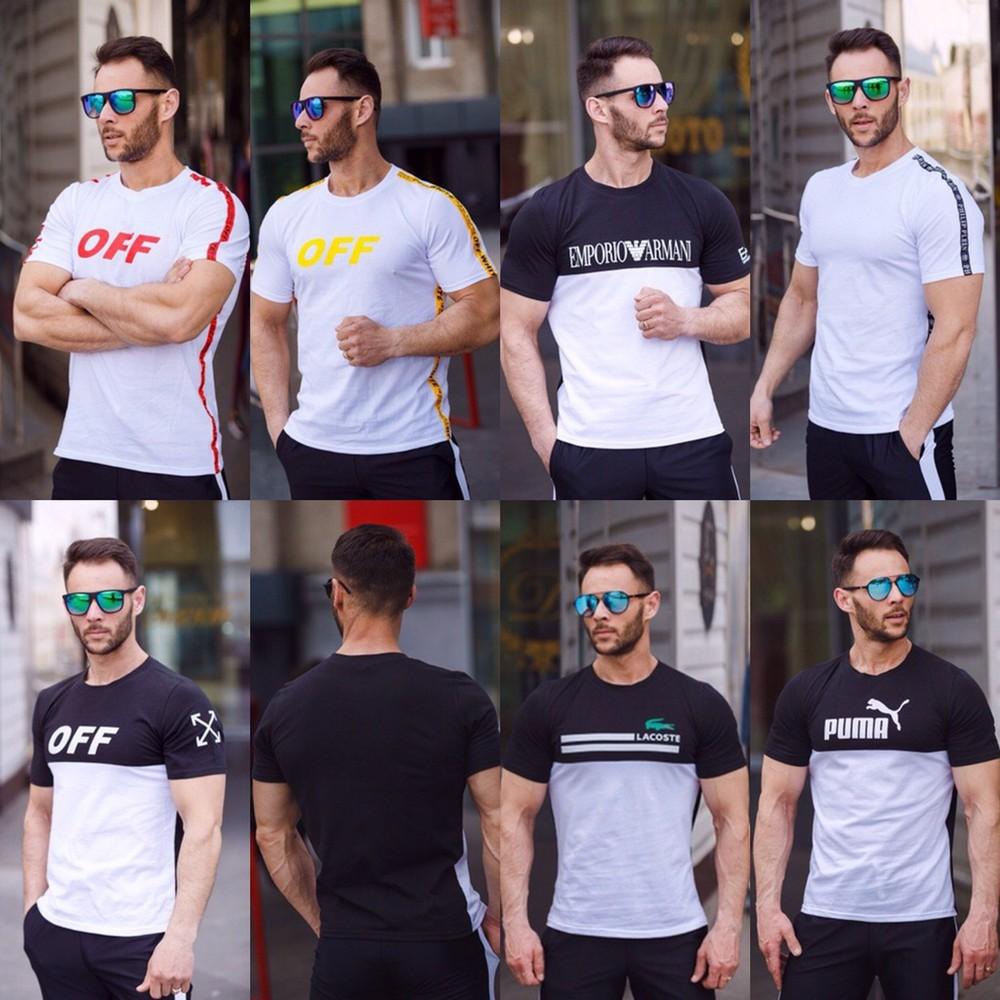 Распродажа!!! футболки турция фото №1