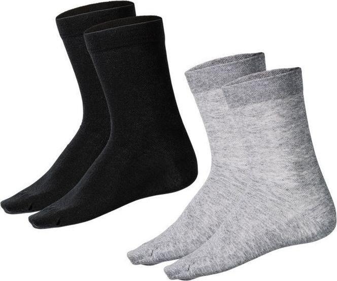 Супер дышащие мужские женские носки climate fresh от sensiplast германия lidl, вентиляционный эффект фото №1