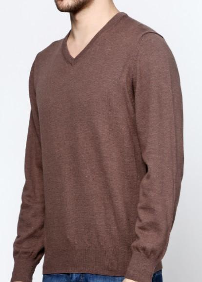 Джемпер - пуловер - реглан - свитер afm фото №1