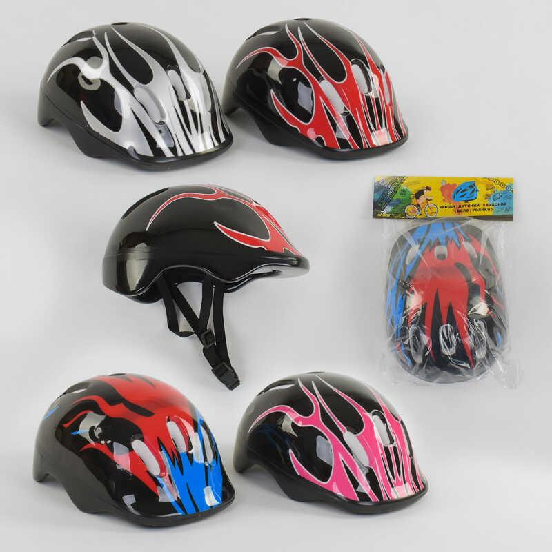 Шлем (защита) c40256 фото №1